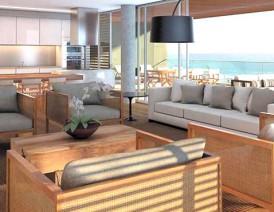 grand-hyatt-residences-barra-perspectivas-18
