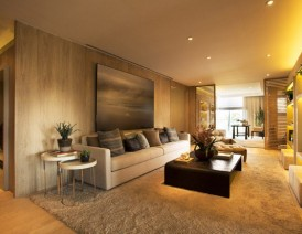 apartamento_decorado_cyrela_debora_aguiar_03 - Copia - Copia