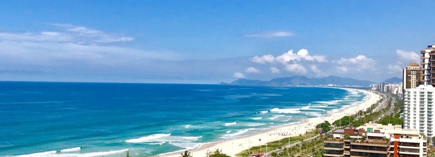 vista-do-hotel-windsor
